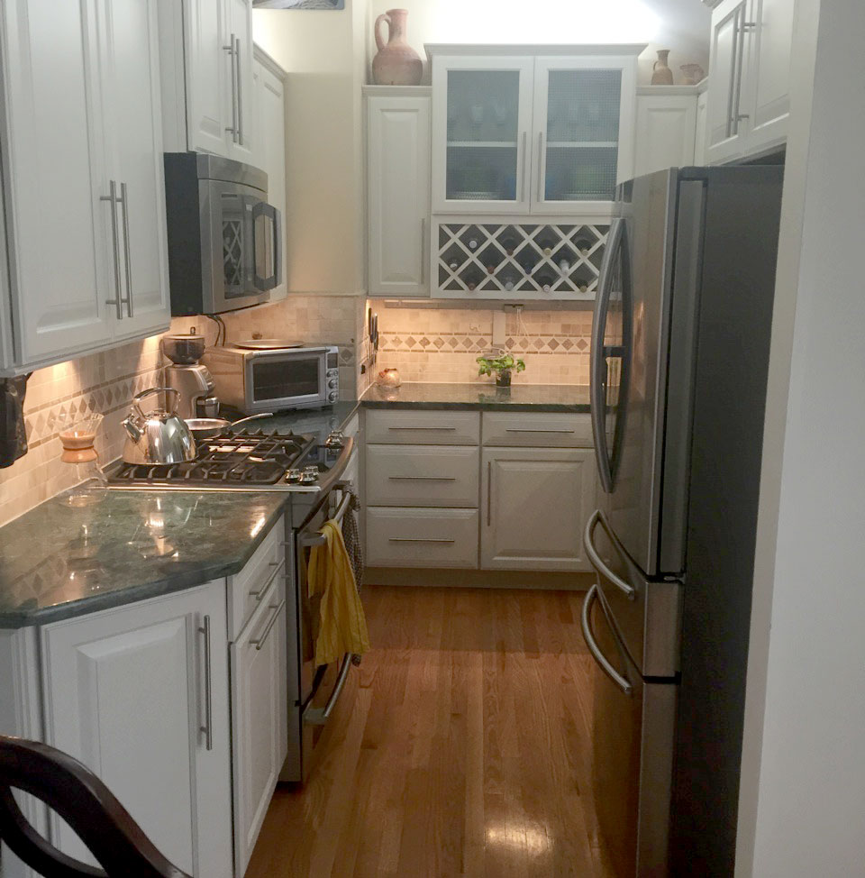 Kitchen Additions: Kitchen-remodeling-young-south-jersey